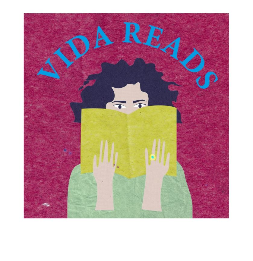 vida_reads_carre