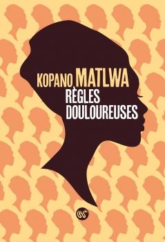 matlwa-regles2-5b06821701bf9