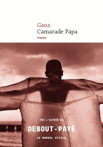 gauz_camarade